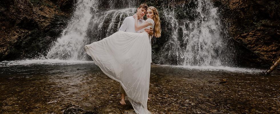 Hochzeitsfotograf_URBANERIE_Daniela_Goth_Bayern_Bayern_Schliersee_210527_282A7232.jpg