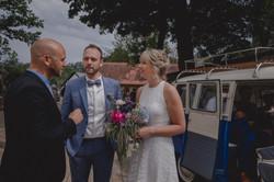 Hochzeitsfotograf-Nuernberg-Design-Offices-Urbanerie-Sabrina-und-Simon-018