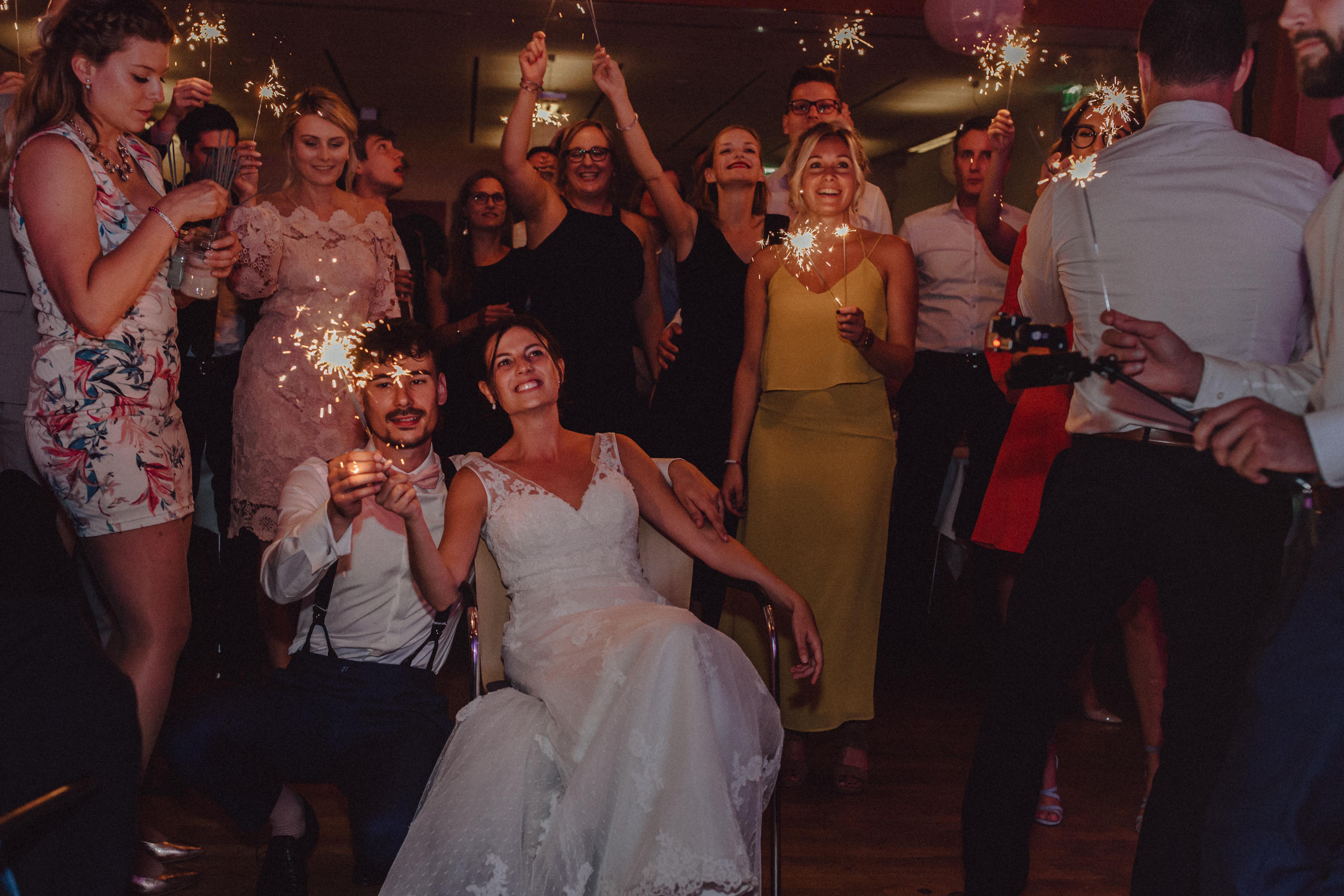 URBANERIE_Daniela_Goth_Hochzeitsfotografin_Nürnberg_Fürth_Erlangen_Schwabach_170715_1194
