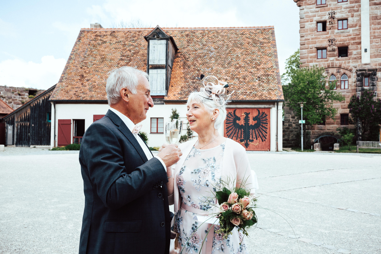 URBANERIE_Hochzeitsfotografin_Nürnberg_Fürth_Erlangen_Schwabach_170513_1710171171