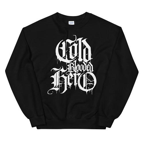 OG Crew Sweatshirt