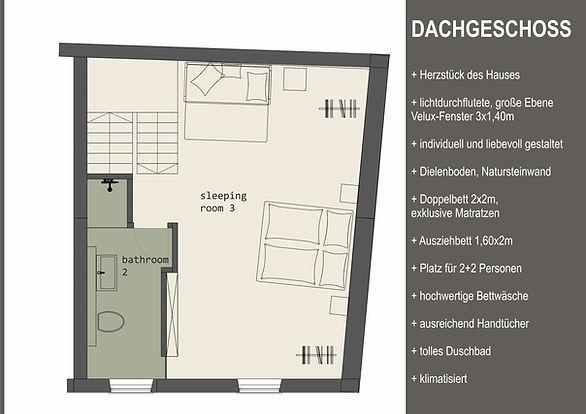 DG 2.jpg