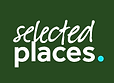 selected-places-logo-header.png