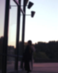 Teplice_Photo_Pastel Prism.jpg
