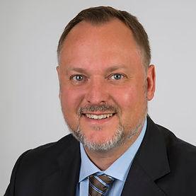 Falko Liecke, Stadtrat und stellv. Bezirksbürgermeister