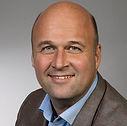 Olaf Schenk 2021.jpg