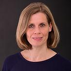Sabine Güldner 2021.jpg
