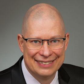 Dr. Robbin Juhnke, Abgeordneter für Buckow