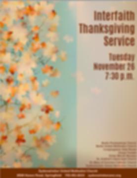 Interfaith Thanksgiving.png