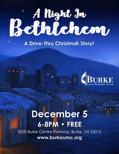Drive Thru Bethlehem.png