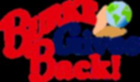 bgb-logo_1_edited.png