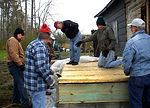 690-sc-disaster-relief-outreach-home-reb