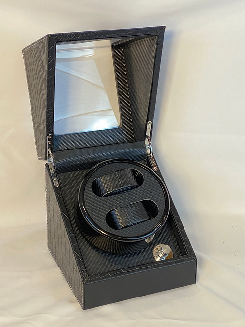 Electric Watch Winder
