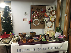 Believers of christ club.jpg