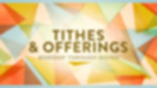 tithes-and-offerings-1.jpg