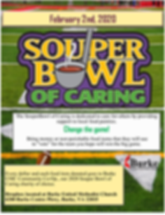 The Souperboal of caring flyer.png