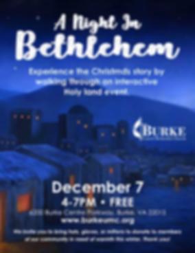 Night In Bethlehem.png