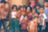 ADV_Street_Children_Ministry_in_Cambodia