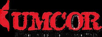 UMCOR-Logo-1024x371.png