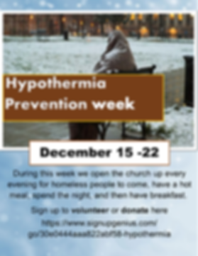 hypothermia flyer.png