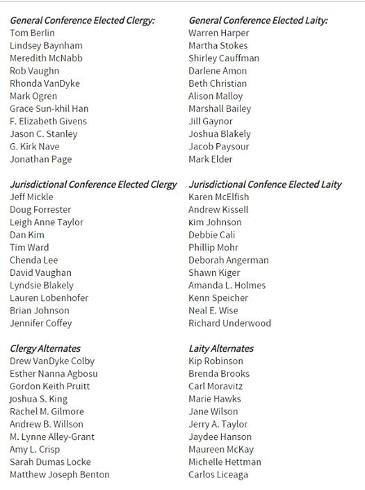 Delegates.png