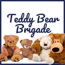 teddy bear brigade.png