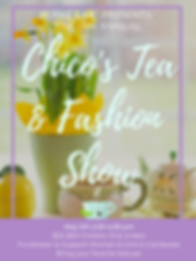 Chico's Tea & Fashion Show Flyer (1).png