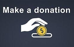 bigstock-Make-a-Donation-Charity-Donate-
