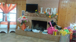 LGM Retreat