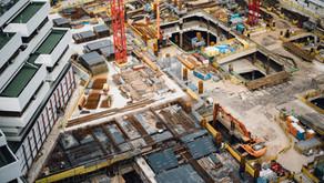 Changing attitudes towards circular construction