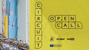 CIRCuIT partners in Copenhagen to host Circular Construction Camp