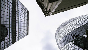 CIRCuIT partners in London raise awareness on the benefits of circular construction