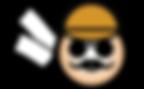 Italian_Emoji.png