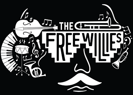 21-07-27 Free Willies_White-03.png