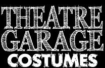 TheatreGarage_White.png