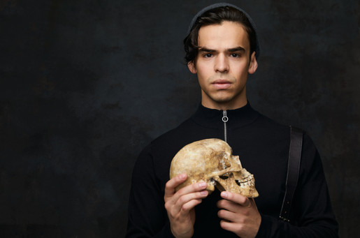 Freewill Hamlet-041.jpg