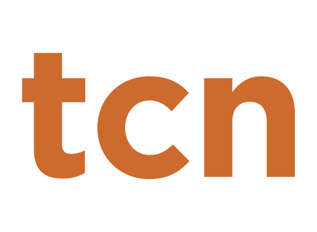 TCN, Inc. and FinTec Business Solutions Celebrate the Continuation of 10 Year Partnership