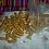 Thumbnail: Custom Made Herbal Capsules