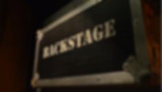 Backstage-at-RockNRoll-Museum.png
