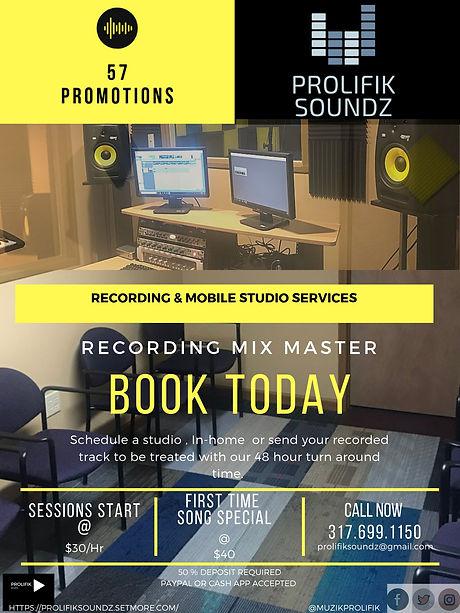 mobile studio services.jpg