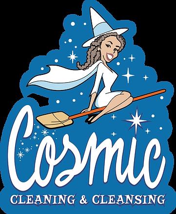 CC_Logo_Final.png