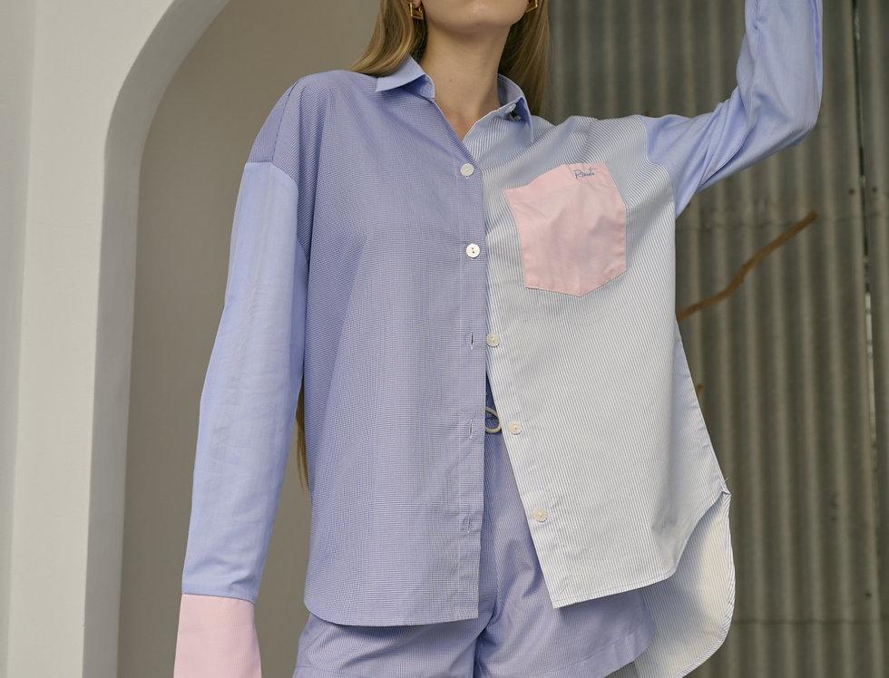 Kinsley Shirt