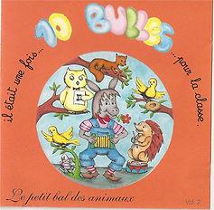 10 BULLES  2.jpg