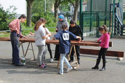 Travaux_d'école_-_RTE_-_construction_-_C