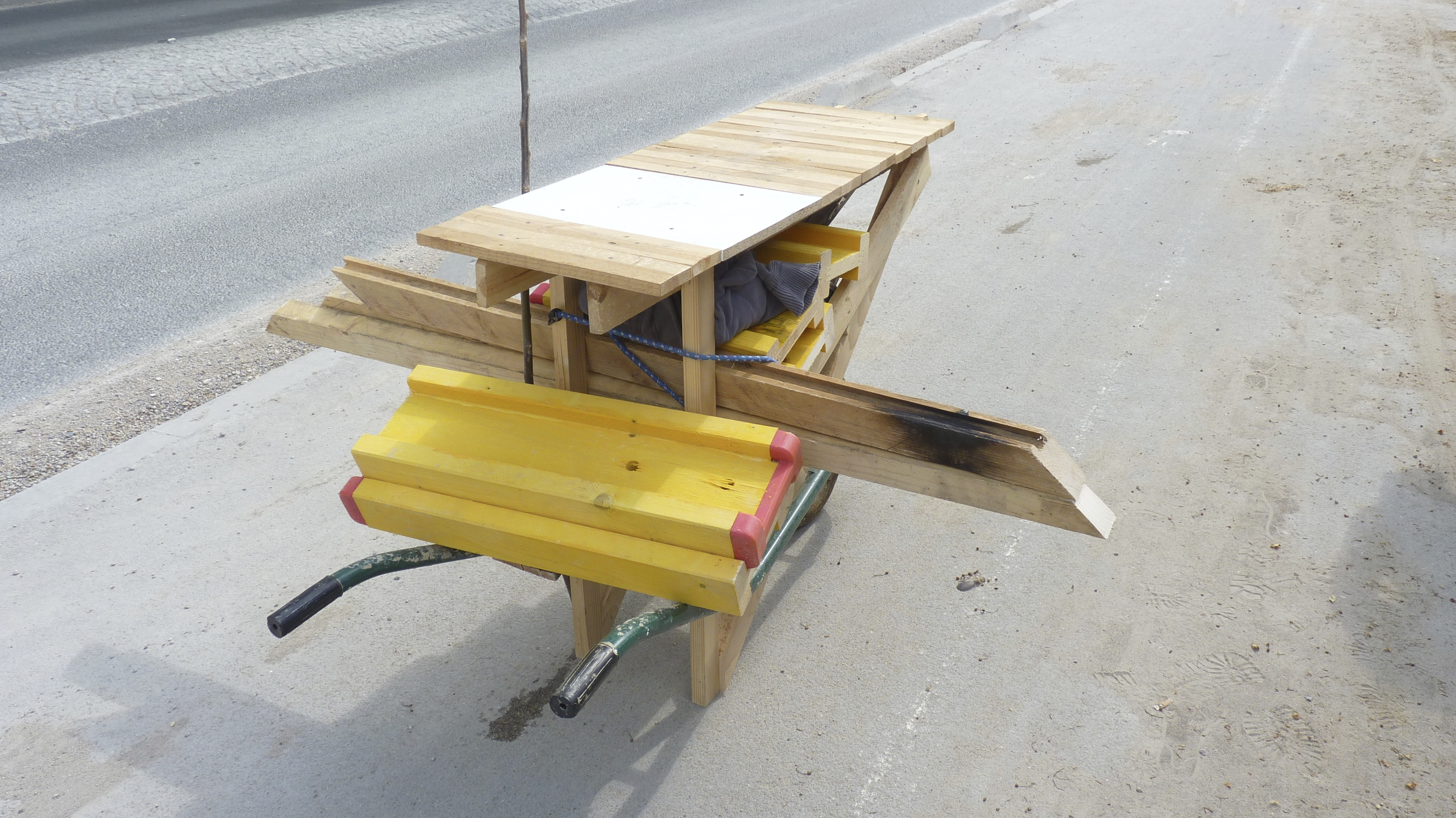 028 transport