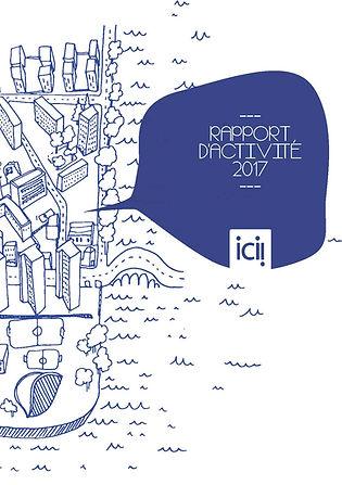 Pages_from_2017-Rapport_d'activités.jpg