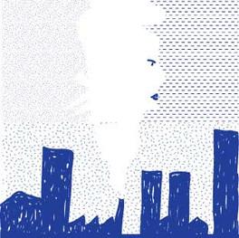 POLITIQUE DE LA VILLE: Réunit l'ensemble des actions menées visant à lutter contre l'exclusion. Elle s'applique à l'échelle de quartiers dit prioritaires, où la précarité sociale est forte et est menée par l'État en partenariat contractuel avec les collectivités locales.