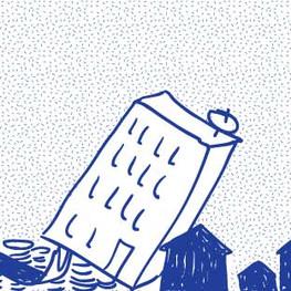 FINANCEMENT 1: L'ANRU obtient la quasi-totalité de ses financement par Action Logement qui a pour mission de faciliter l'accès au logement. En contre-partie 12,5% des logements sociaux construits et requalifiés et 25% des droits à construire lui sont accordés.