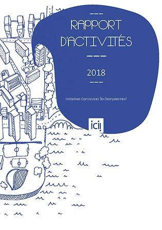 Pages_from_Rapport_d'activité_2018_HQ.j