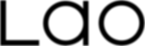 2018-10-19 - Logo.png